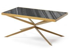 COFFEE TABLE GALADRIA
