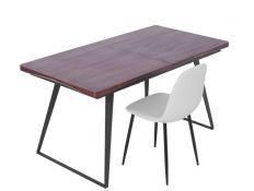 DINING TABLE LAIA