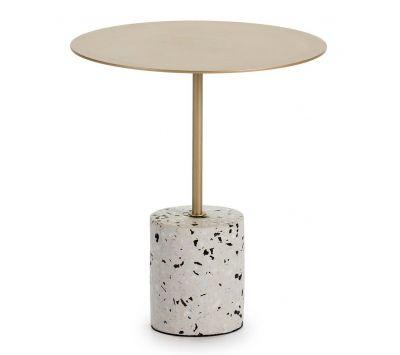 SUPPORT TABLE CINIRA