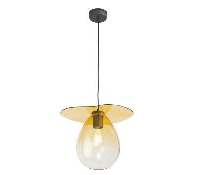 CEILING LAMP ADAUSY I