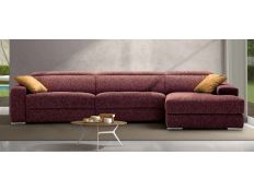 SOFA W/ CHAISELONG RELAX MIXAM II