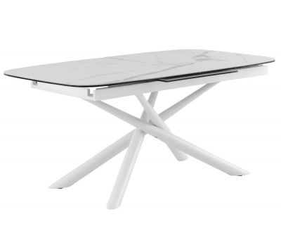 DINING TABLE EXTENSIBLE SSEN