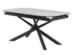 DINING TABLE EXTENSIBLE SSEN I