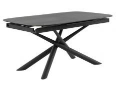 DINING TABLE EXTENSIBLE SSEN II