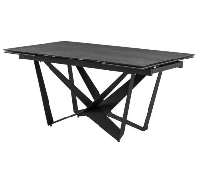 DINING TABLE EXTENSIBLE AISI II