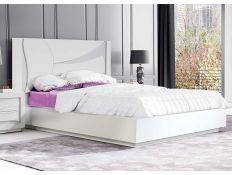 BED TILEB