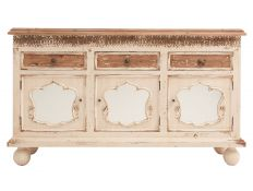 Sideboard Htrow