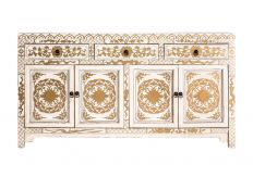 Sideboard Aisalam