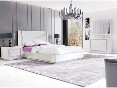 Bedroom Tileb