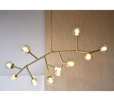 CEILING LAMP OLLABRO