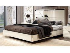 BED OIBUNAD 01