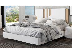 BED ADIROLF