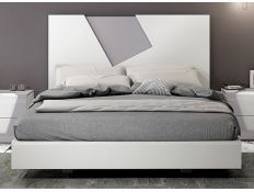 BED ENIL