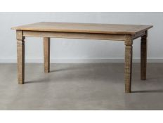 DINING TABLE UIKLO