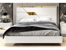 BED OIBUNAD