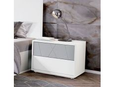 BEDSIDE TABLE EVITLA