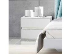 Bedroom Ellil
