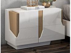 BEDSIDE TABLE ADIROLF