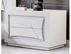 BEDSIDE TABLE TILEB