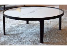 COFFEE TABLE ADOLAR