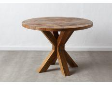 ROUND TABLE KUIJHY