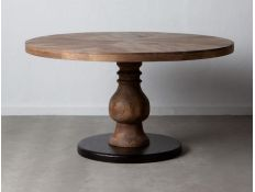 ROUND TABLE FIUJK
