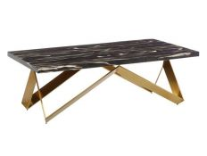 COFFEE TABLE YUIJN