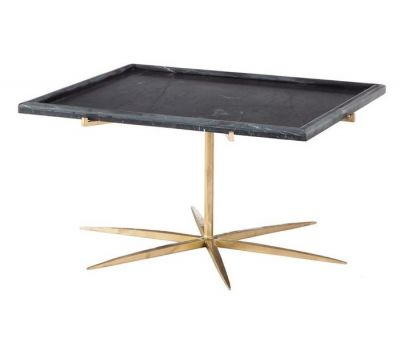 COFFEE TABLE AILOK