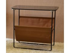 SUPPORT TABLE BRUNELLA