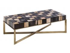 COFFEE TABLE UMILO