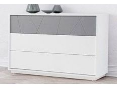 CHEST OF DRAWERS EVITLA