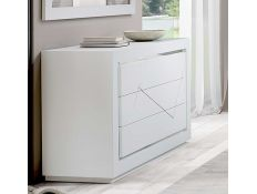 CHEST OF DRAWERS OLGE 02