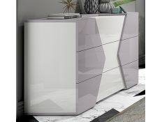 CHEST OF DRAWERS ENIL