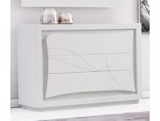 CHEST OF DRAWERS TILEB