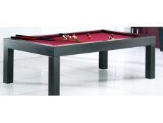 Bilhar Snooker Neeuq