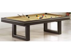 Bilhar Snooker Ocanom
