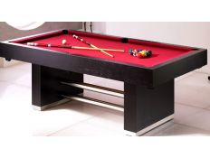 Snooker Ocitalag