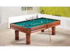 Bilhar Snooker Enileb