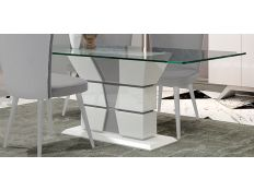 DINING TABLE ENIL