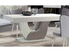 DINING TABLE LEGNA