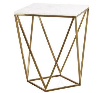 SIDE TABLE TONAR