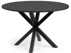 ROUND TABLE ORGA