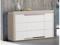 CHEST OF DRAWERS ROMIRP