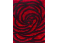 RUG ASUM RED