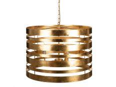 CEILING LAMP NINT