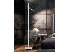 FLOOR LAMP SARAV I