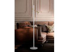 FLOOR LAMP SARAV II