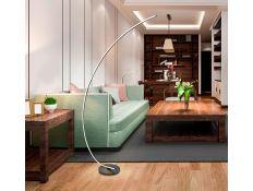 FLOOR LAMP AENIL