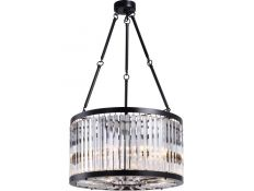 CEILING LAMP SLIM
