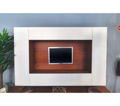 TV PANEL VITA